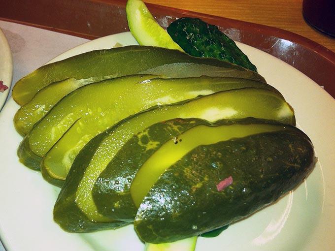 katz-pickles