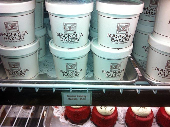 magnolia-pudding