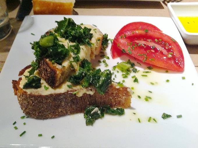salumeria-crostini