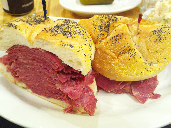 sarge-corned-beef