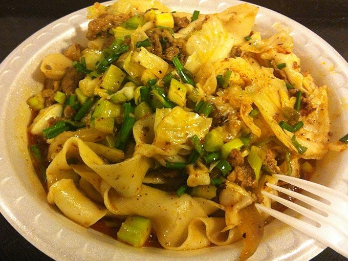 xian-noodles