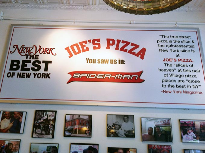 joes-pizza