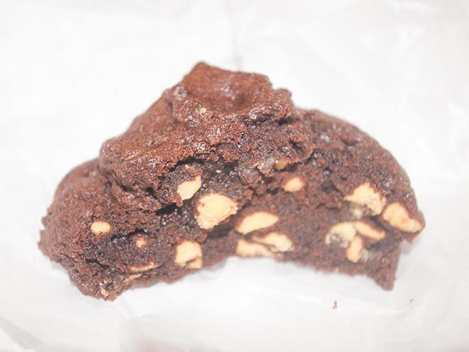 levain-chocolate-peanut-butter-2