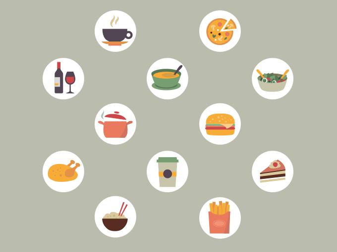 intl-foods
