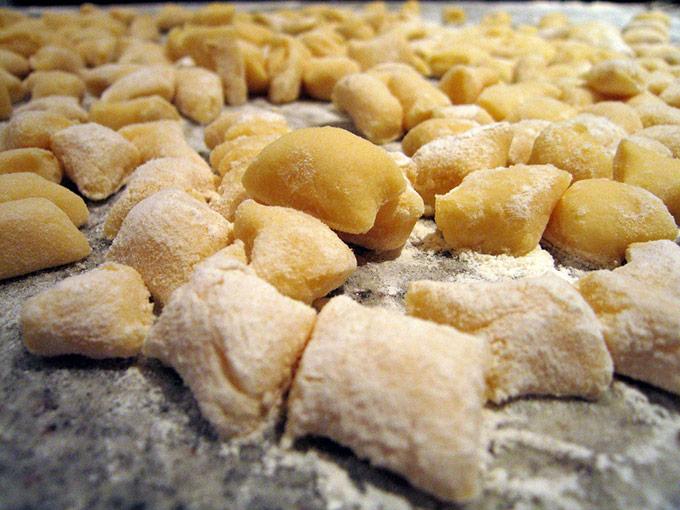 gnocchi-paul-lim