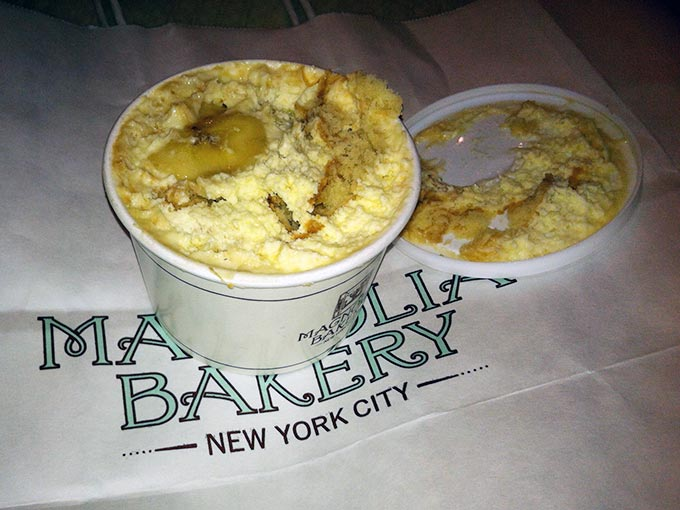magnolia-banana-pudding