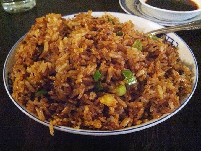 cafe-china-fried-rice