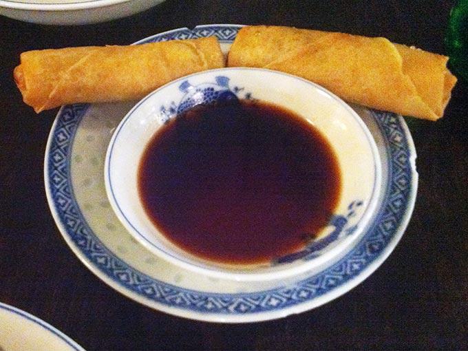cafe-china-spring-rolls