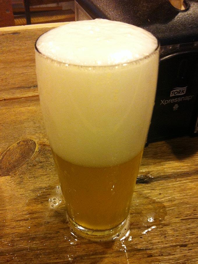 luke-beer
