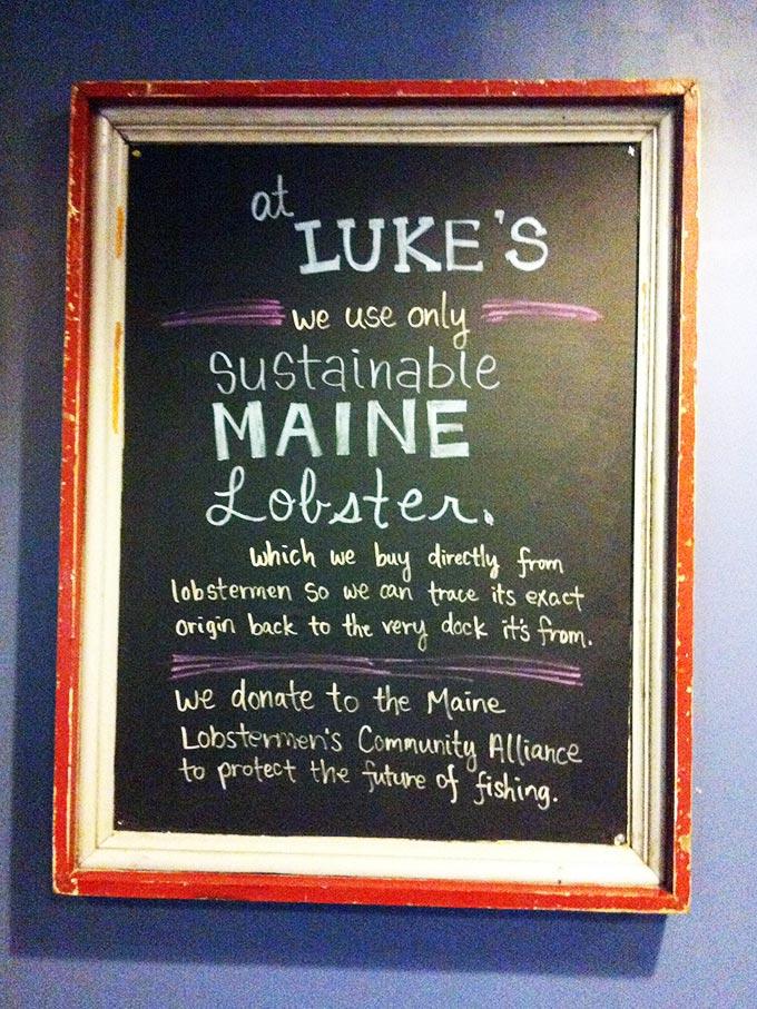 luke-sustainable