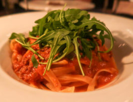Dario's — Great Italian Food